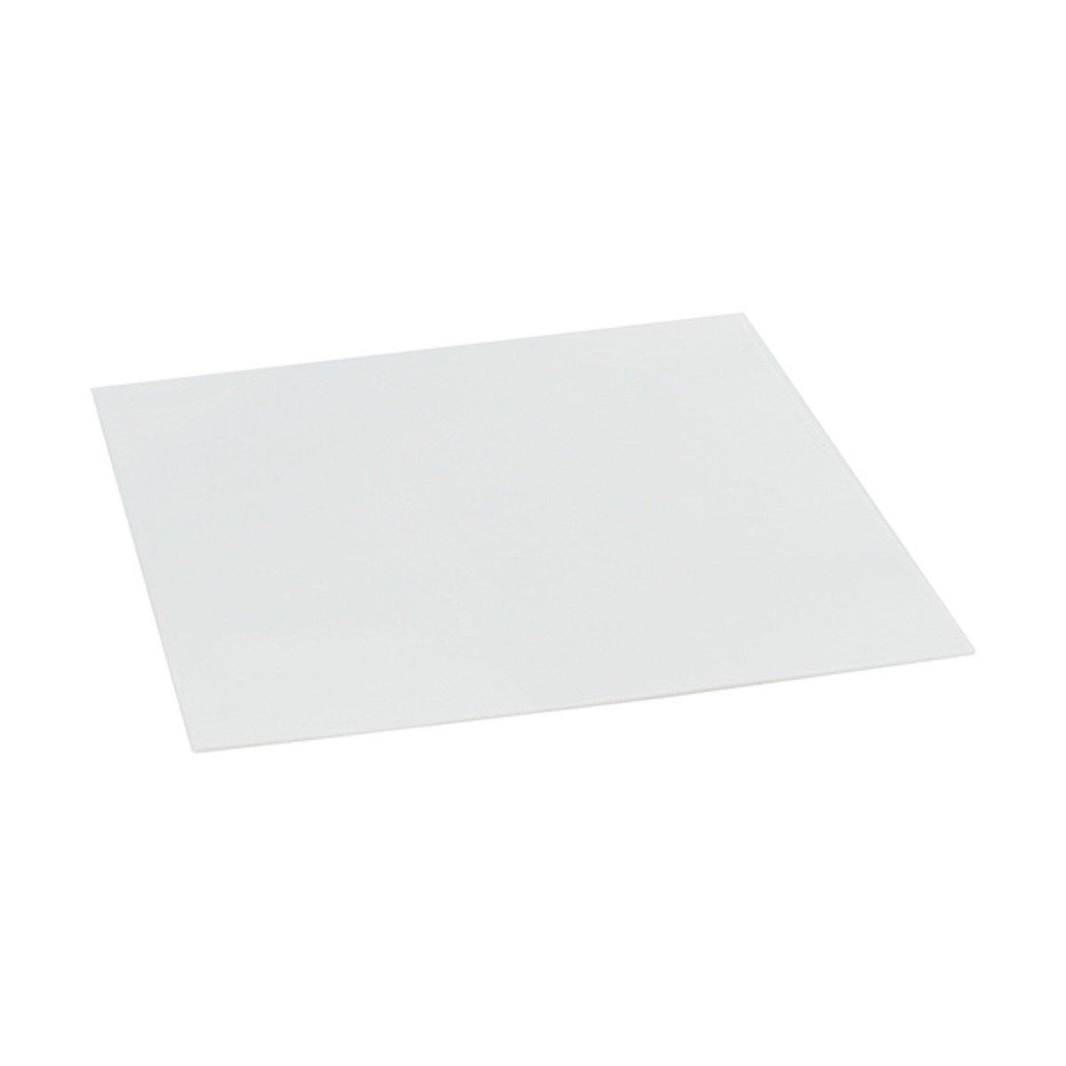 Pad Termico Phobya XT 7W/mk 100x100x0.5mm