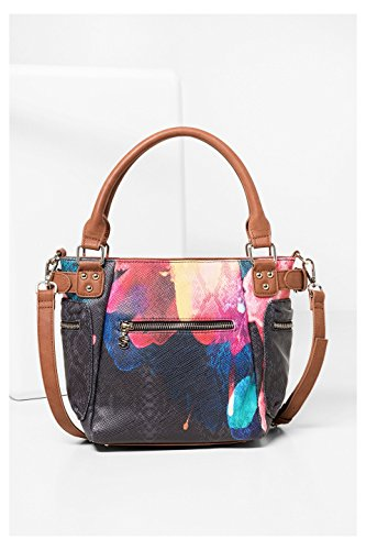 Sac Mcbee Mini Aquarelle Rep