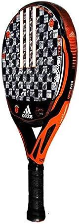 adidas Adipower Ctrl 1.9: Amazon.es: Deportes y aire libre