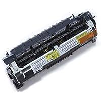 YANZEO RM2-6308 E6B67-67901 Fuser Unit For HP LaserJet M604 M605 M606 110V
