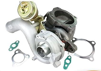 GOWE K04 53049500001 06 A145704S Turbocompresor Turbo para Audi A3, TT, 1.8T (