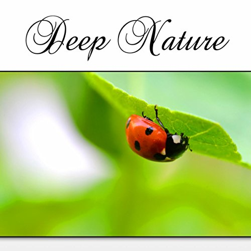 - Deep Nature - Nature Sounds, Ocean Waves, Infinite Relax, Spa Music, Reduce Stress, Flute Music, Calm Music, Serenity Sounds