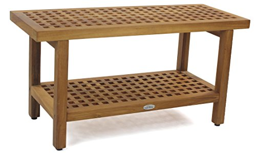 Storage Benches Gt Patio Furniture And Accessories Gt Patio