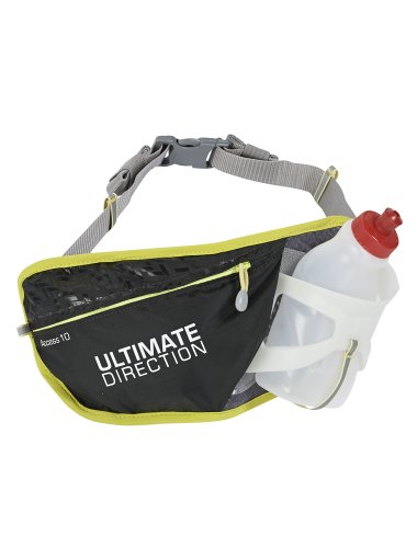 ultimate-direction-access-10-waistpack-acid-one-size