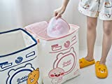 KAKAO FRIENDS Official- Large Collapsible Laundry