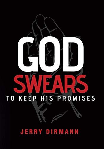 God Swears -