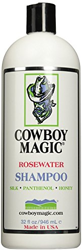 Cowboy-Magic-Rosewater-Shampoo-and-Rosewater-Conditioner-Bundle-32oz-Each
