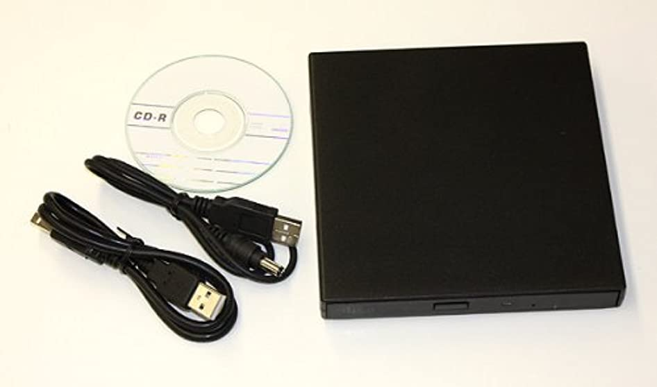 絶対に毒家事をするソニー(SONY) PCMCIA接続 CD-ROMドライブ PCGA-CD5