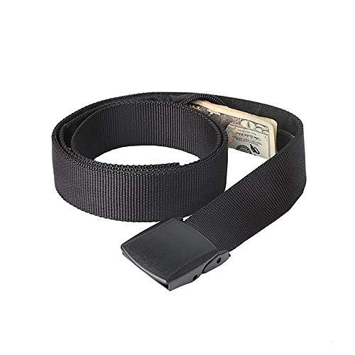 [해외]Fashion Hidden Cash Travel Belt Money Waist Wallet Bag Anti-Theft Strap Women Men Apparel Accessories / Fashion Hidden Cash Travel Belt Money Waist Wallet Bag Anti-Theft Strap Women Men Apparel Accessories