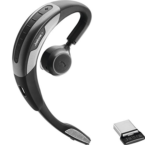 Jabra MOTION UC with Travel & Charge Kit MS (6640-906-305) - by Jabra (Image #6)