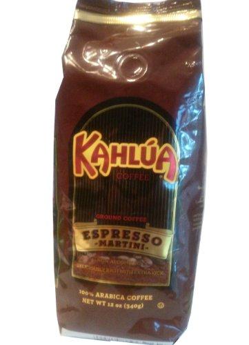 kahlua-ground-coffee-espresso-martini-flavor-limited-edition-12-oz-1-bag