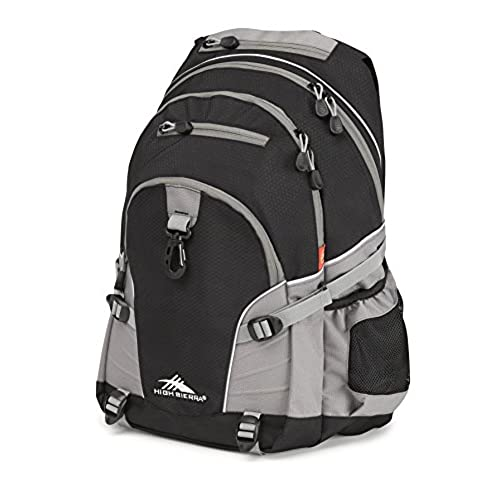 Backpacks for High School: Amazon.com