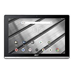 Image of the product Acer Iconia One 10 101 that is listed on the catalogue brand of Acer.
