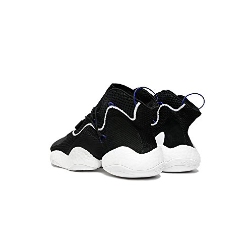 discount 2014 newest adidas Crazy BYW LVL I - CQ0991 - pay with paypal for sale limited edition cheap online Inexpensive cheap price j9N6kB