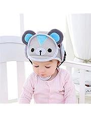 NinoNina Baby Head Protector, Baby Helmet, Infant Helmet, Toddler Helmet, Baby Protective Hat