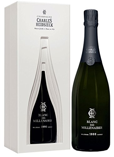1995-charles-heidsieck-blanc-des-millenaires-champagne-with-gift-box-750-ml-wine