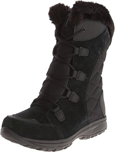 Top 10 best girls boots winter waterproof: Which is the best one in 2020?