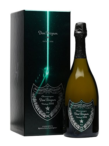 2006-dom-perignon-creators-edition-by-bjork-chris-cunningham-with-gift-box-750-ml