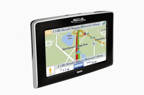 amazon com magellan maestro 4250 4 3 inch bluetooth portable gps rh amazon com 4250s EGS 4250s EGS