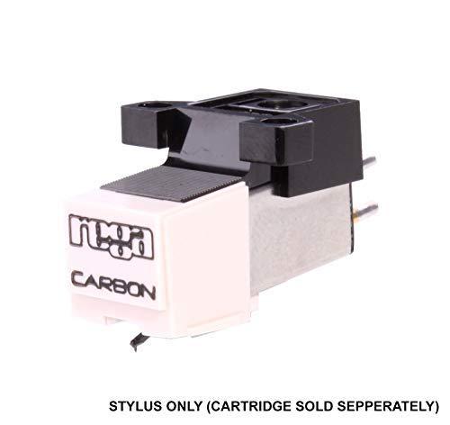 Rega Replacement Stylus for Carbon Cartridge - RP1 (Best Cartridge For Rega Planar 2)