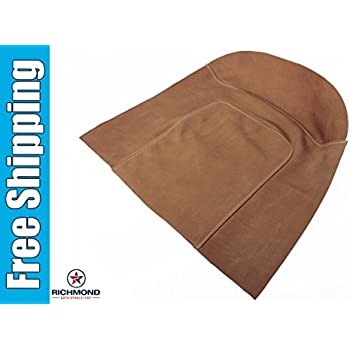 Amazon Com 99 2010 Ford F250 F350 King Ranch Leather