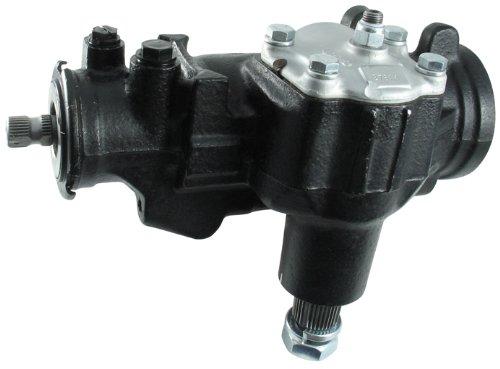 Borgeson 800221 Power Steering Gear Box