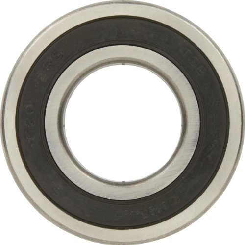 Whirlpool 22002934 Front Bearing by Whirlpool