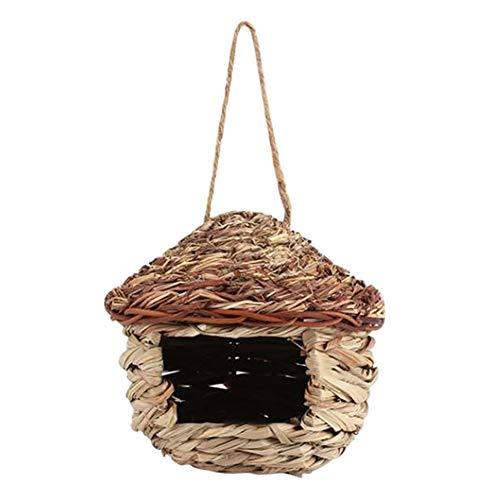 Roosting Nest - 2
