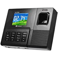 Realand A-C030 Employee Time & Attendance System for Schools, Offices and Factories