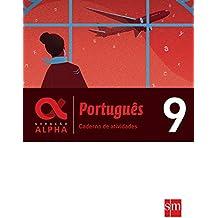 Geração Alpha. Português. 9º Ano - Caderno de Atividades