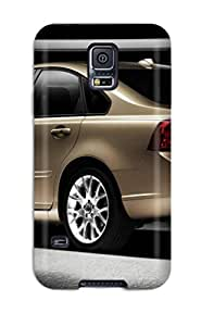 Sophie Dweck's Shop 8197638K68040124 For Galaxy S5 Premium Tpu Case Cover Volvo S40 39 Protective Case