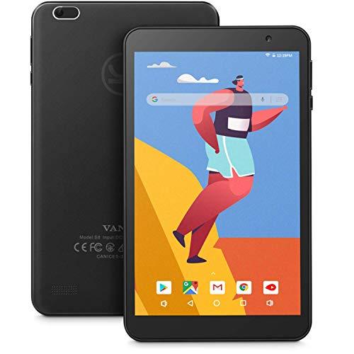 🥇 VANKYO MatrixPad S8 Tablet 8 inch
