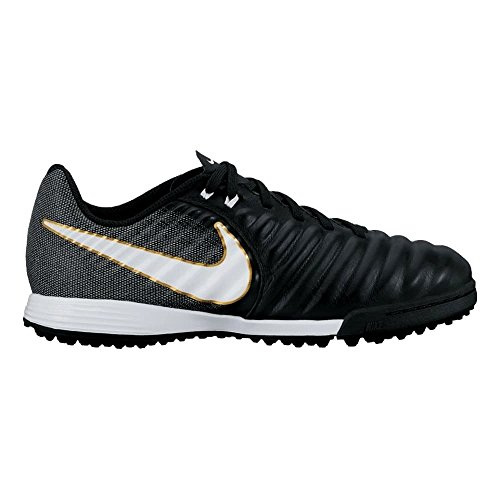 Nike Youth TiempoX Ligera IV Turf Shoes – Sports Center Store