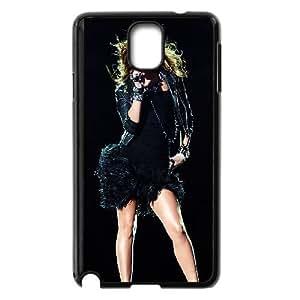 High Quality {YUXUAN-LARA CASE}Demi Lovato For Samsung Galaxy NOTE4 STYLE-15