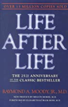 Life After Life ((REV)01) by Moody, Raymond [Paperback (2001)]
