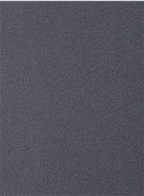 DCOR Grip Tape Sheet - 12in. x 18in - Gray Rub 40-80-102