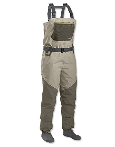 Orvis Women's Encounter Waders/Only Petite, Small