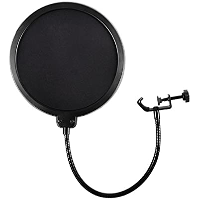 microphone-pop-filter-for-blue-yeti