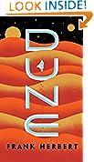 #7: Dune