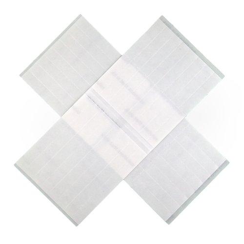 Quick Fix Sticks Fashion Strips product image