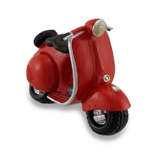 red-vintage-style-vespa-scooter-coin-bank-piggy-bank