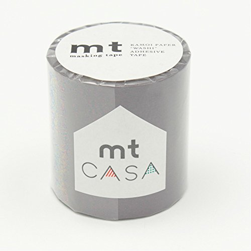 MT CASA Masking Tape, Ash purple(MTCA5054)
