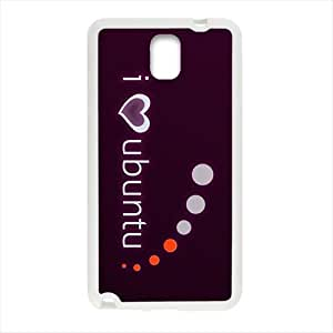 WFUNNY smoking weed tumblr New Cellphone Case for Samsung Note 3