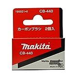 Makita CB440 Carbon Brush Set
