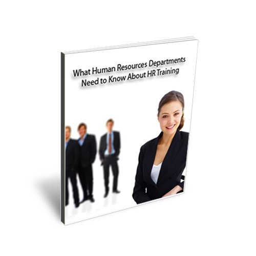 what-human-resources-departments-need-to-know-about-hr-training