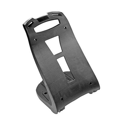(HOMELITE RYOBI 524584001 Genuine Frame Plastic Replaces Also Used ON RIDGID Troy-BILT Echo Powerstroke Workforce BLACKMAX)