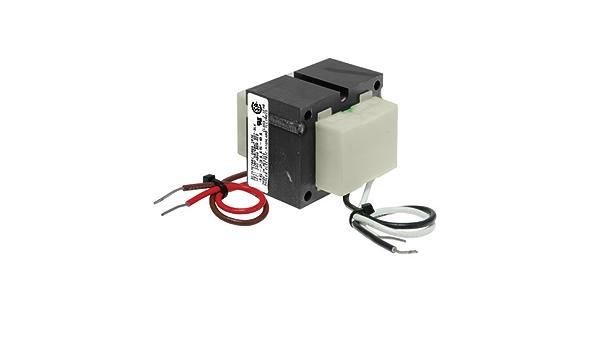 Rheem 46-24124-06 Transformer 40 VA