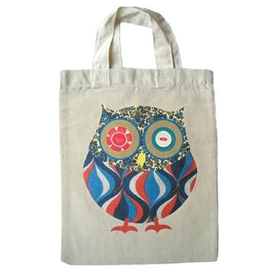 Amazon.com: Bolsa de bolsa de regalo, Mini bolsa algodón ...