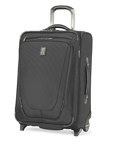 travelpro-crew-11-22-expandable-upright-suiter-black