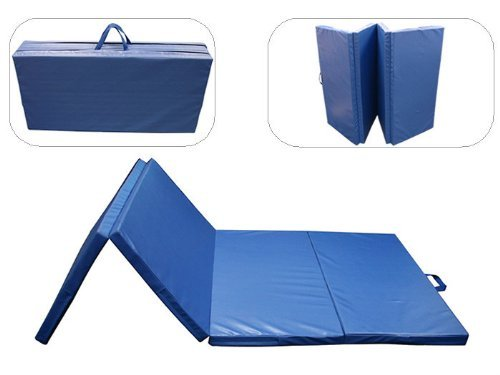 exercise mats detail tumbling for thick large equipment folding sale gymnastics extra product